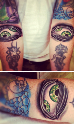 donny-manco-tattoos-(1)