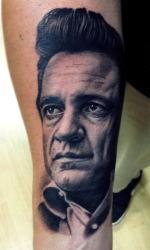 donny-manco-tattoos-(7)